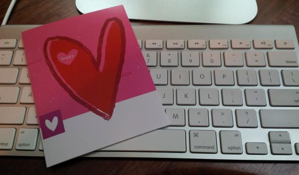 online dating safety tips | YummyMummyClub.ca