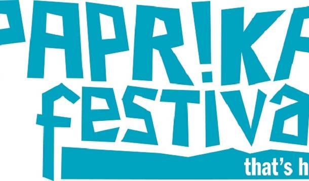 Paprika-Festival-Logo-Blue