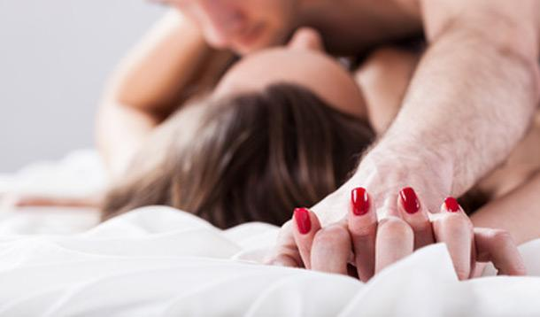 3 sexy ways you can use lube to heat up your holidays