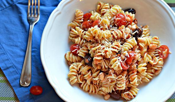 sundried_tomato_pasta_salad_recipe