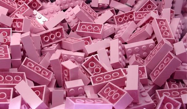 Pink_Lego_for_girls