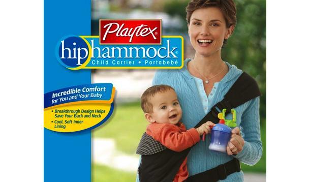 recall  playtex hip hammock infant carriers    yummymummyclub ca  rh   yummymummyclub ca