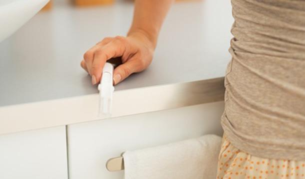New Bluetooth Pregnancy Test | YummyMummyClub.ca