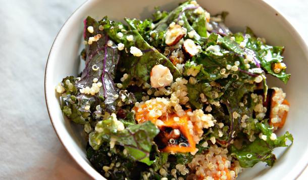 kale_quinoa_butternut_squash