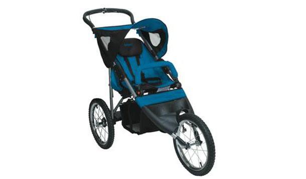Safety 1st Two-Way Jogging Stroller Recall :: YummyMummyClub.ca