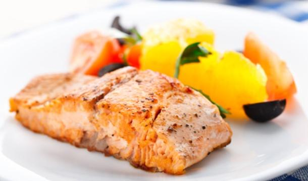 quick_salmon_recipe