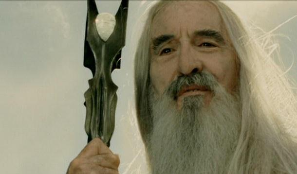 Saruman_Lord_of_the_Rings