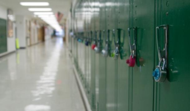 Are suspensions from school a valid punishment | YummyMummyClub.ca