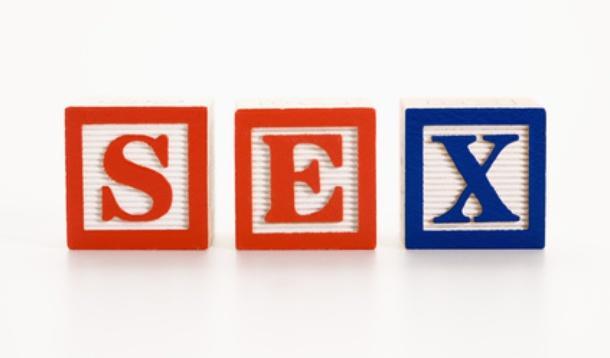 Sex_Ed