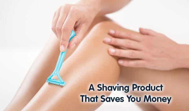razor pit shaver