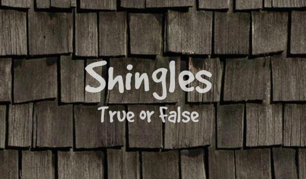 Shingles - how to deal with it | YummyMummyClub.ca