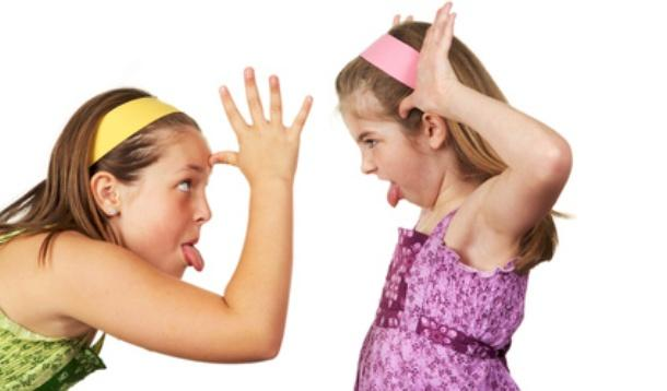 how_to_deal_with_sibling_rivalry