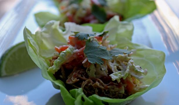 Chicken_Tacos_Recipe