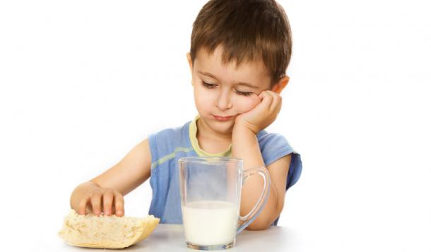 Don't Make This Mistake with Your Picky Eater   YummyMummyClub.ca