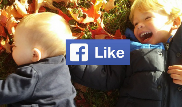 How To Be A Great Mom On Social Media
