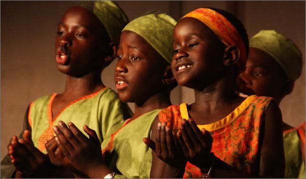 Somali women vagina photo
