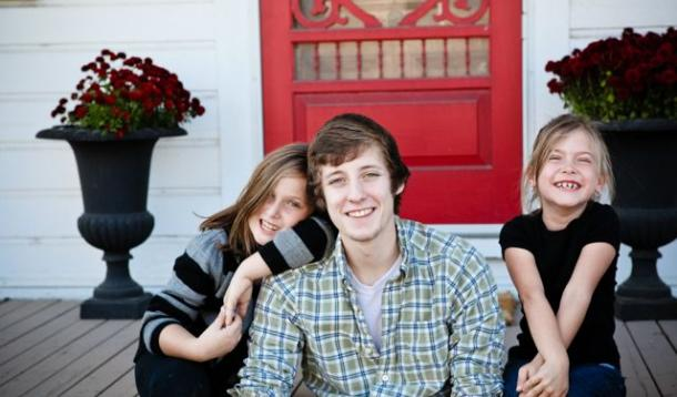 Parenting a Teen with Severe Allergies