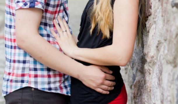 How to make a safer sex starter kit | YummyMummyClub.ca