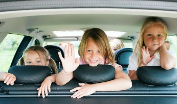road_trip_tips_for_travel_with_kids