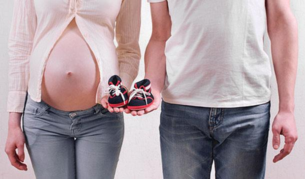 9 Tips to Help Increase Your Chance of Getting Pregnant