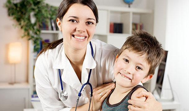 5 Reasons Why You Need to Vaccinate Your Children