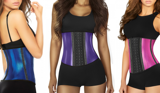 Waist trainers are setting women back two hundred years | YummyMummyClub.ca