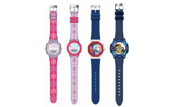 MZB children's watch recall