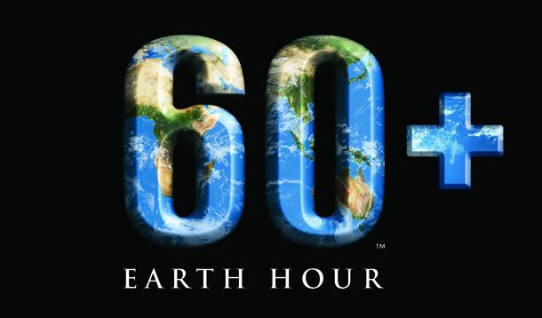 What Is Earth Hour and Why Is It Important?