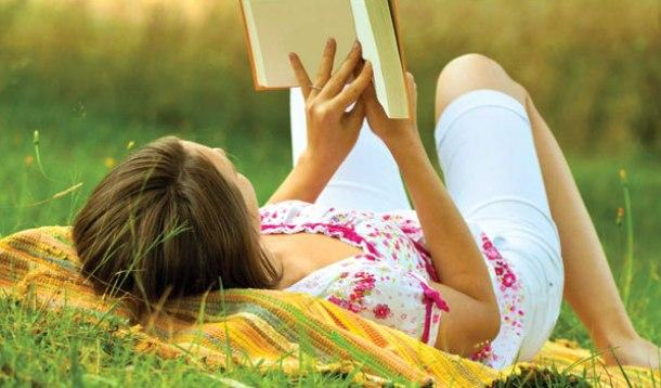 great summer escape reads