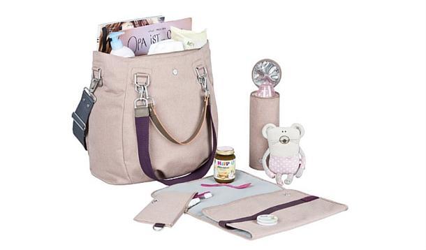 Great Diaper Bags for every budget | YummyMummyClub.ca