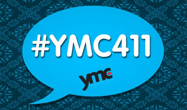 #YMC411 I'm Here To Help