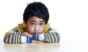 Parents of Children with Autism: How to Deal with Pain Management