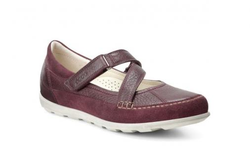 Here are our picks for the hottest summer shoes that are also practical for living the mom-life.   YummyMummyClub.ca