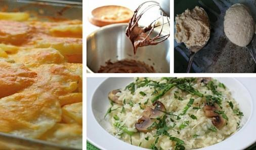 Delicious recipes by the YMC Food Bloggers that have sparked outrage and pitchforks. | YMCFood | YummyMummyClub.ca