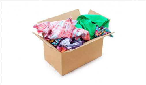 6 Smart Ways To Get Rid of Unwanted Baby Items