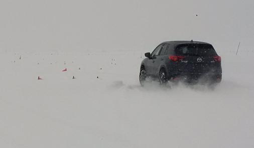 All-wheel drive vehicle pros and cons | YummyMummyClub.ca