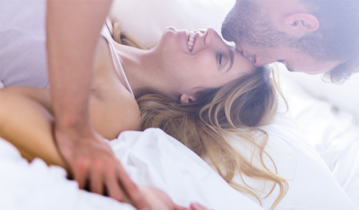 everything you need to know about multiple orgasm