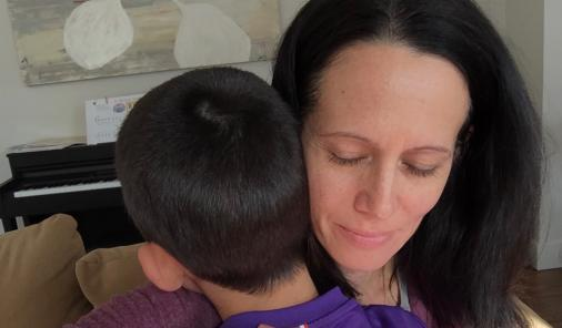 Temper tamers for parents