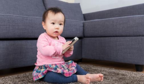 babies_using_tech