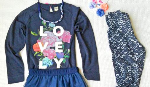 Your kids want clothes that will make them happy, you want clothes that are well-made. Here's how you both get what you want. | YMCFashion | | YMCShopping | YummyMummyClub.ca