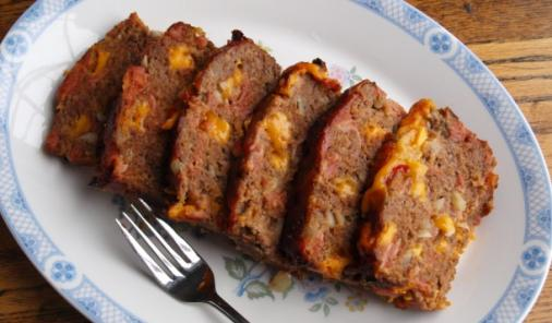 bacon_cheddar_meatloaf