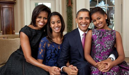 Video Emerges of Malia Obama Possibly Smoking Weed and Why We DGAF |YummyMummyClub.ca