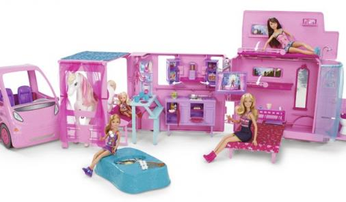 Barbie-and-her-sisters-RV