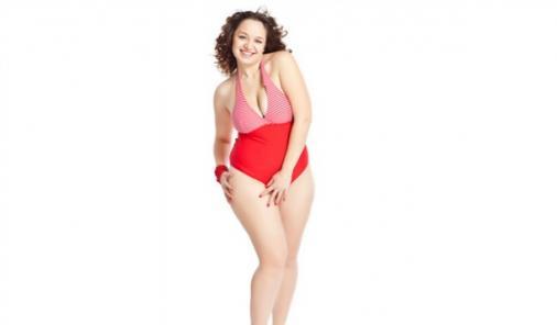 bathingsuit_shopping