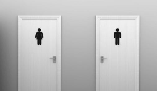 Toronto District School Board Inclusive Bathrooms | YummyMummyClub.ca