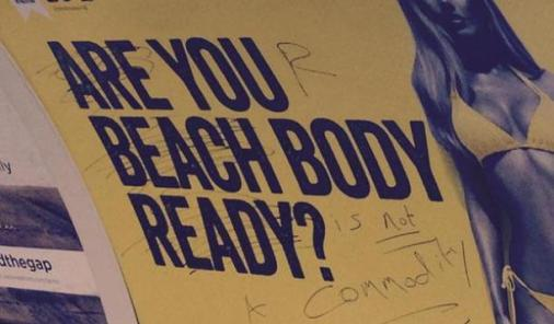 Get_Your_Body_Beach_Ready