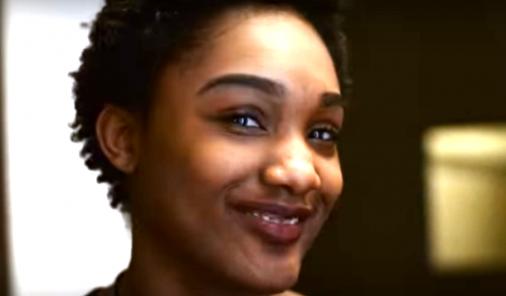 "Teen makes amazing ""Beautiful You"" Social Project   YummyMummyClub.ca"