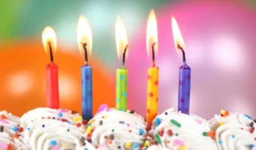 Birthday Parties for Special Needs | YummyMummyClub.ca