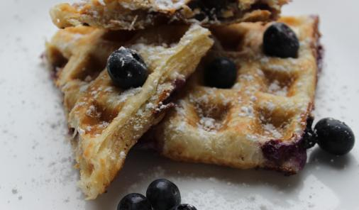 stuffed_blueberry_waffles