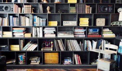 Decoding Clutter | Home Organization | YummyMummyClub.ca